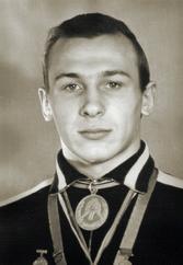 Игуменов.В.М